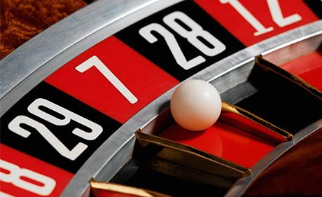 1000 casino mix up 888