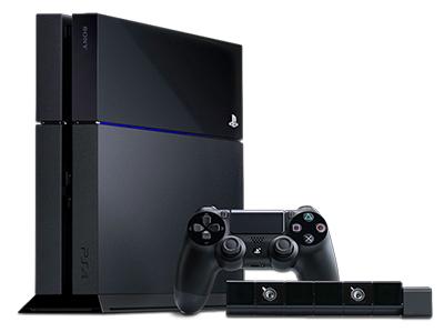 Win a Sony Playstation 4 | Free Prize Draws Online | Free Stuff